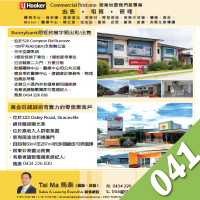 QLD TAO BUSINESS & COMMERCIAL